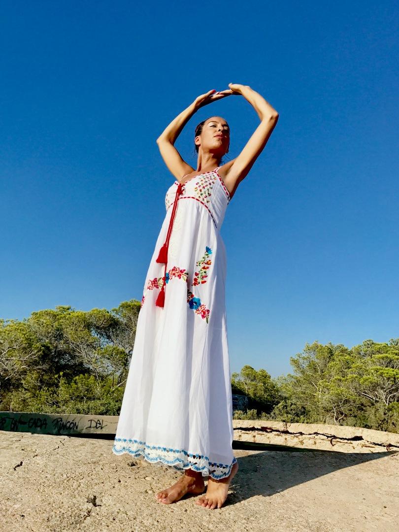 Ibiza life style – Mi cóctel de moda – Ibiza fashion blogger ...